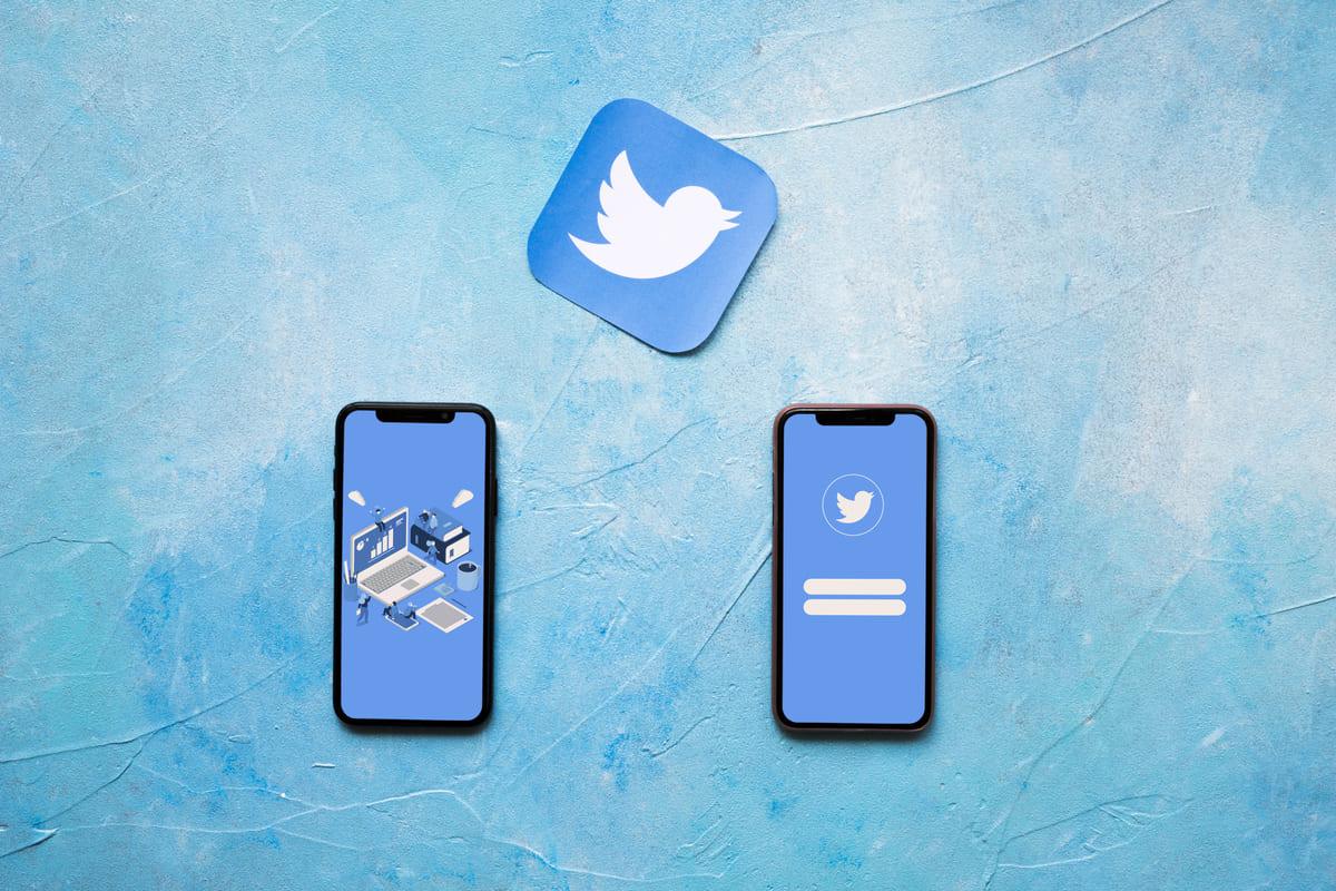 Publicidad-en-Twitter-ads