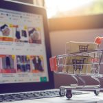 ¿De qué trata Google Shopping?