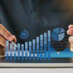 Técnicas para ser exitoso en el Marketing Digital